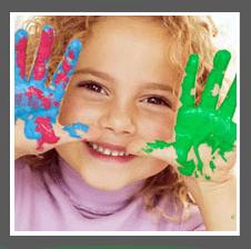 child-play1