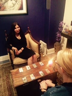 psychicreadings12